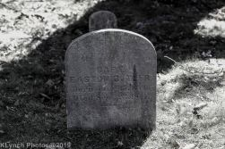 Cemetery_BlackandWhite_118