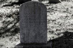 Cemetery_BlackandWhite_119