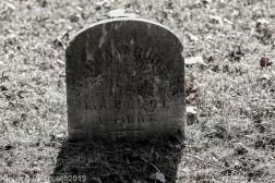 Cemetery_BlackandWhite_12