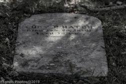 Cemetery_BlackandWhite_120