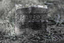 Cemetery_BlackandWhite_121