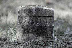 Cemetery_BlackandWhite_122