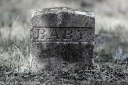 Cemetery_BlackandWhite_123