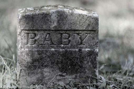 Cemetery_BlackandWhite_124