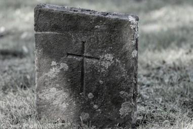 Cemetery_BlackandWhite_125