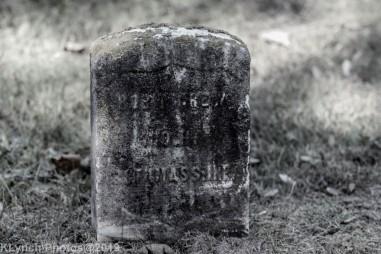 Cemetery_BlackandWhite_126