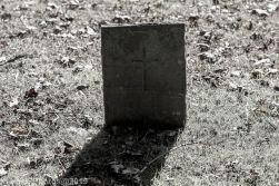 Cemetery_BlackandWhite_13