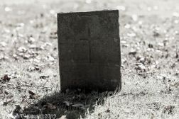 Cemetery_BlackandWhite_14