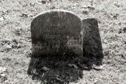 Cemetery_BlackandWhite_15