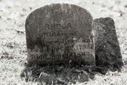 Cemetery_BlackandWhite_16