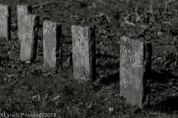 Cemetery_BlackandWhite_17
