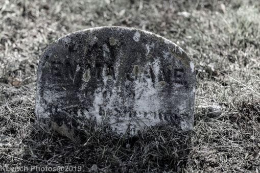 Cemetery_BlackandWhite_19