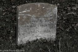 Cemetery_BlackandWhite_2