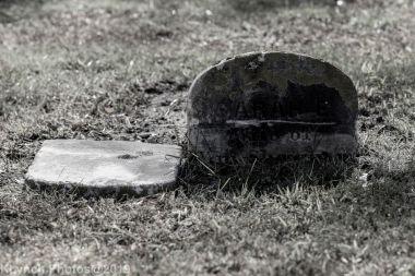 Cemetery_BlackandWhite_20