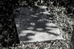 Cemetery_BlackandWhite_22