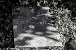 Cemetery_BlackandWhite_23
