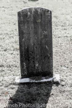 Cemetery_BlackandWhite_24