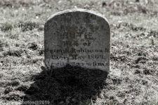 Cemetery_BlackandWhite_27