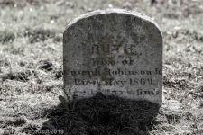 Cemetery_BlackandWhite_28