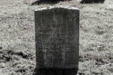 Cemetery_BlackandWhite_29