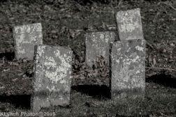 Cemetery_BlackandWhite_3