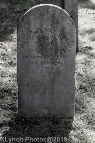 Cemetery_BlackandWhite_30