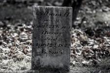 Cemetery_BlackandWhite_32