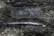 Cemetery_BlackandWhite_33