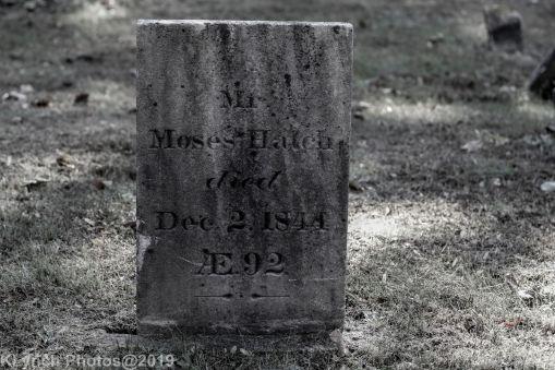 Cemetery_BlackandWhite_34