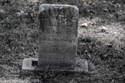 Cemetery_BlackandWhite_35