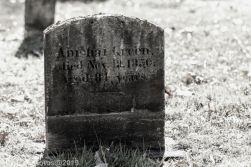 Cemetery_BlackandWhite_36