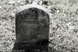 Cemetery_BlackandWhite_38