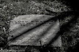 Cemetery_BlackandWhite_39