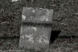Cemetery_BlackandWhite_4