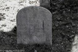 Cemetery_BlackandWhite_40