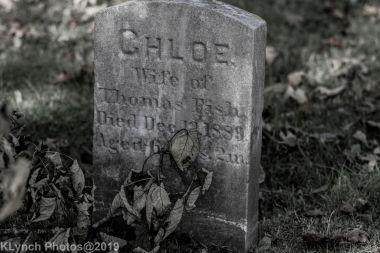 Cemetery_BlackandWhite_44