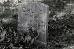 Cemetery_BlackandWhite_45