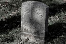 Cemetery_BlackandWhite_46