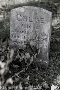 Cemetery_BlackandWhite_47