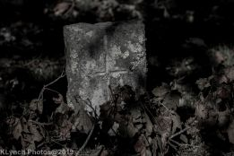 Cemetery_BlackandWhite_48