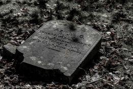 Cemetery_BlackandWhite_49