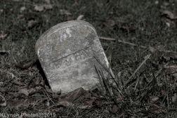 Cemetery_BlackandWhite_5