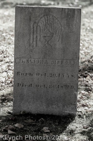 Cemetery_BlackandWhite_50