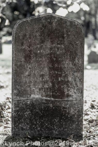 Cemetery_BlackandWhite_51