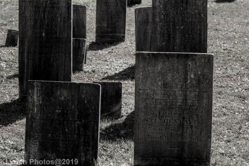 Cemetery_BlackandWhite_52