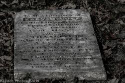 Cemetery_BlackandWhite_53