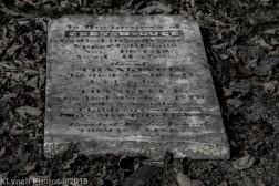 Cemetery_BlackandWhite_54