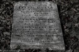 Cemetery_BlackandWhite_55