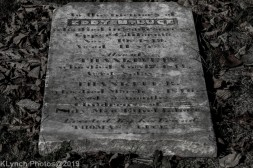 Cemetery_BlackandWhite_56