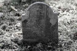 Cemetery_BlackandWhite_57